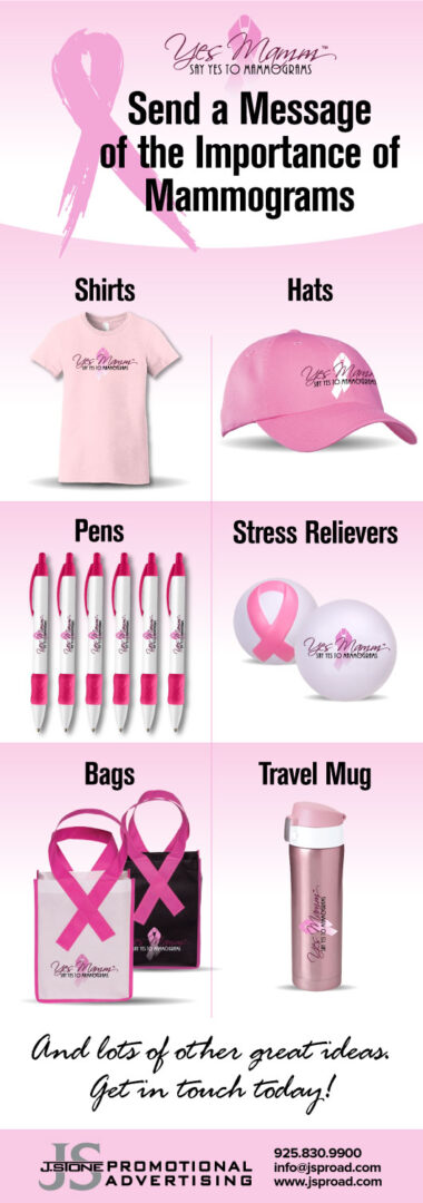 JSPA-Yes-Mamm-breast-cancer-eflyer-no-price 2